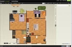 Home Design Autodesk Decorating Idea Inexpensive Simple On Home Autodesk Room Design