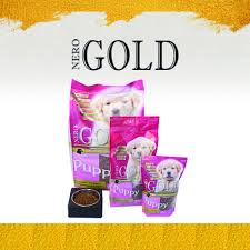<b>Nero Gold</b> - <b>Dry</b> Foods - Online <b>Pet</b> Shop Dr.stefanov