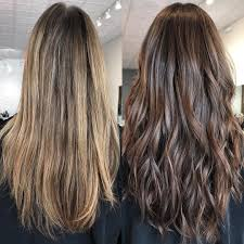 Wella Light Golden Brown Hair Color The Blonde Chronicles On Ig Formulas Wella Color Touch For
