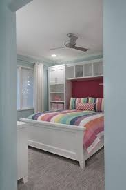 190 best Bedrooms images on Pinterest | Bedroom, Bedrooms and Creative ideas
