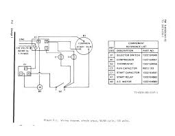baldor wiring schematic single phase motor wiring diagram 7 5 hp single phase motor wiring diagram