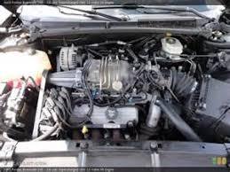 similiar pontiac bonneville 3 8 engine diagram keywords location further 2014 chevrolet cobalt on 3 8 liter engine diagram