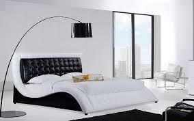 Dossel, camas sofisticadas e lúdicas! Camas De Casal Modernas Precos Decorando Casas