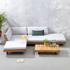 Tuintafel Aanbieding Gamma Affordable Klik Om In Te Zoomen With
