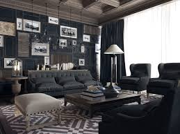 deco home furniture. deco home furniture