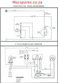 3 phase air conditioner wiring diagram hd dump me 120 230V Single Phase Dual Voltage Motor Diagram at 3 Phase Air Conditioner Wiring Diagram
