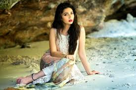 Savera Nadeem is no new name  She has been acting for a very long     Mahnoor Baloch Sexy images