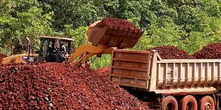 Image result for atiwa forest bauxite