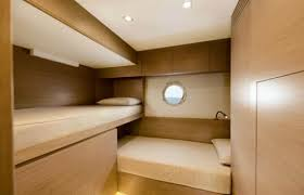 Image result for crew cabin cruise ship