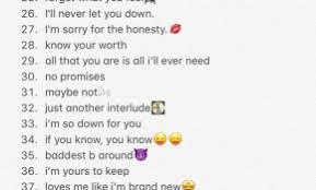 Spruche Instagram