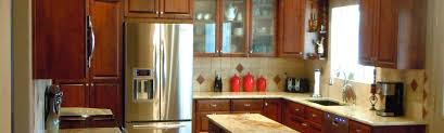 Kitchen Cabinets Tucson Az Arizona Custom Kitchen Bathroom Cabinetry Office Furniture Designed
