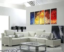 home office artwork. Office Artwork Canvas Abstract Oil Painting Huge Modern Decoration High Quality Hand Painted Home Hotel Wall Art Decor Free Ship T