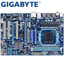 motherboard atx socket UK