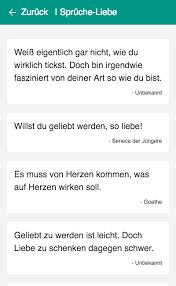 Sprüche Zitate Sprichwörter App Ranking And Store Data App Annie