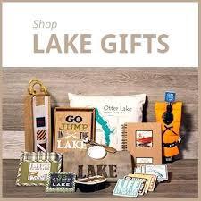Lake Decor Accessories Lake Decor Shop Lake Gifts Lake Decor Accessories i100lifeclub 55