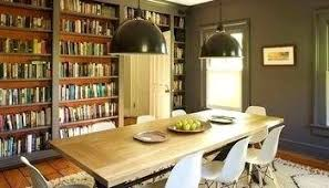 time fancy dining room. Interesting Time Wonderfultimefancydiningroomtimefancydining Throughout Time Fancy Dining Room