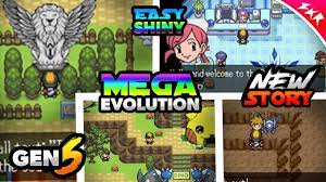 Gba Pokemon Games Roms - whsoft