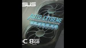 <b>ASUS Dual</b> GeForce RTX 2080 SUPER <b>EVO</b> OC Edition Graphics ...
