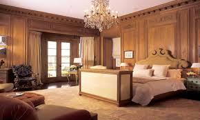 Queen Anne Bedroom Suite Queen Anne Bedroom Furniture Queen Anne Living Room Furniture