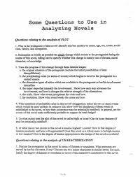 sat essay score examples of figurative language application  figurative language poetry sat ii literature