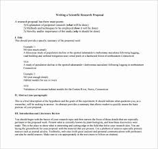 Research Proposal Format Awesome Research Proposal Apa Style