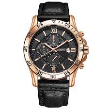 <b>OCHSTIN</b> 6068A <b>Creative Quartz</b> Watch Sale, Price & Reviews ...