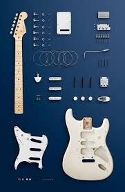 hillman guitars 15 fender stratocaster plus