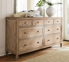 pier one dresser. Wonderful One Pier One Dresser Oak And End Tables Furniture Like Pottery  Barn Dress For In D