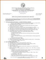 Classy Online Resume Making Free In Free Online Resume Making