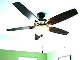 ceiling fan installation kit hanger bracket mounting s light parts ceiling fan installation