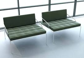 office waiting area furniture. office waiting chairs room used medical for canada . area furniture