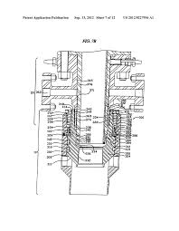 honda 400ex parts diagram as well wiring harness wiring diagram inside 2000 400ex wiring diagram wiring diagram toolbox honda 400ex parts diagram as well wiring harness