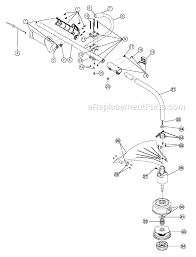 ryobi weed eater parts diagram ryobi database wiring ryobi 720r parts list and diagram 41ad720a034