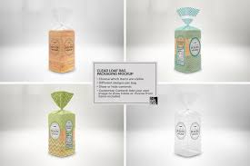 We usedadobe photoshop cc2020 to create this. Plastic Bag Mockup Psd Free Mockups Psd Template Design Assets