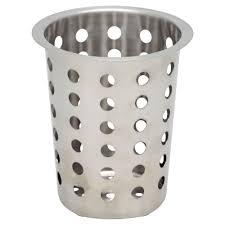 wilko stainless steel utensil holder at wilkocom