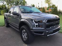 2018 ford raptor lead foot. modren raptor this is the 2018  with ford raptor lead foot