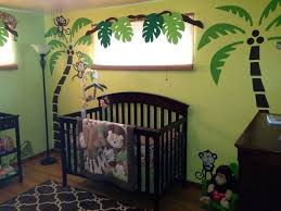 80 jungle themed bedroom ideas bedroom