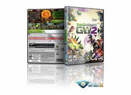 plants vs zombies garden warfare 2 png zombies garden warfare 2 deluxe edition plants