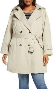 London Fog Womens Plus Sizes Shopstyle