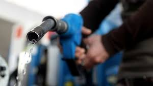 Fuel Price Chart 2014 From May 2014 To September 2018 Chart Of Petrol Prices