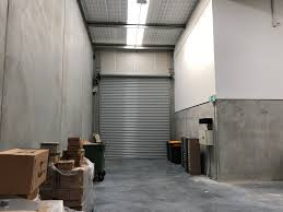 office and warehouse space. Westgate Office And Warehouse Space - / For Lease R