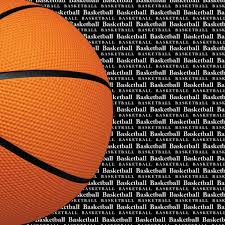 excellent ideas for creating basketball papers experience the thrills and excitement of rio 2016 this online game