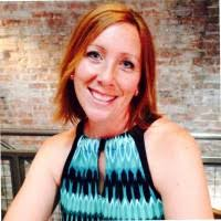 Carrie Howell - Business Development Manager - Monster Energy | LinkedIn