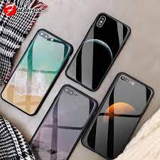 Cover for iPhone X XR XS MAX case