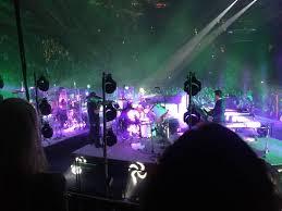 billy joel madison square garden tickets. Delighful Square Madison Square Garden Abschnitt 113 Reihe 7 Platz 1  Billy Joel  Geteilt Nach Anonym Inside Joel Garden Tickets I