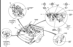 1974 Chevrolet Corvette Transmission Diagram