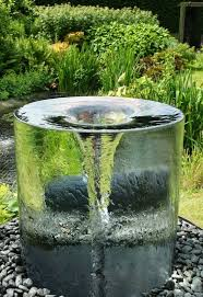 Small Picture Download Garden Fountain Design Solidaria Garden