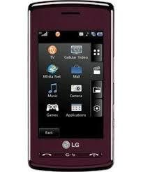 Nec N910 Mobile Phone Price in India ...
