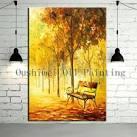 schilderijen goedkoop