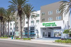 wyndham garden anaheim 169 3 5 1 updated 2019 s hotel reviews ca tripadvisor